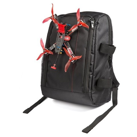 iflight_portable_black_backpack_for_fpv_racing_drone.01.jpg