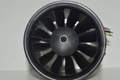 EM-076.jpg