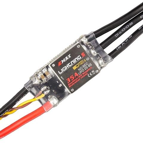 ESC-LT005(1).jpg