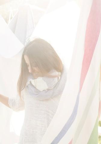 www.mustikka.com.tw-TSAVO亞麻薄圍巾-35.jpg