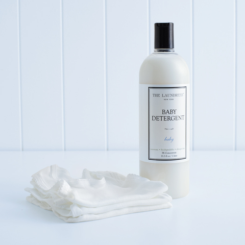 the-laundress-baby-detergent-1-litre.jpg