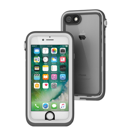 iphone-7-case-catalyst-three-quarter-view-white.jpg