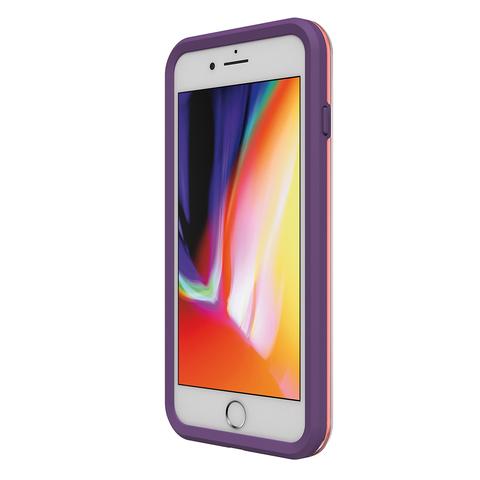iphone-8-plus-slam-UJ.jpg
