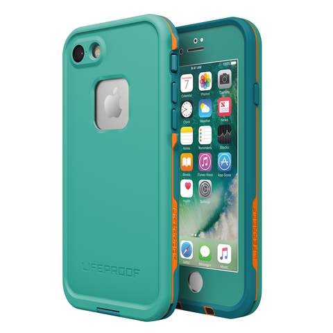 iphone-7-case-fre-PH-7.jpg