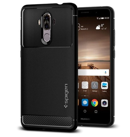 shockproof-case-huawei-mate-9-spigen-sgp-rugged-armor-silicone-carbon-fiber-drop-resistant-cover-1.jpg