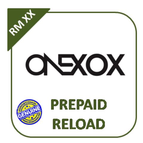 OneXOX.PNG