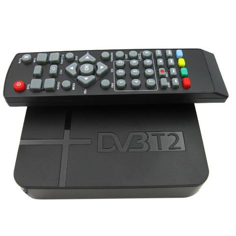 DVB-T2_6.jpg