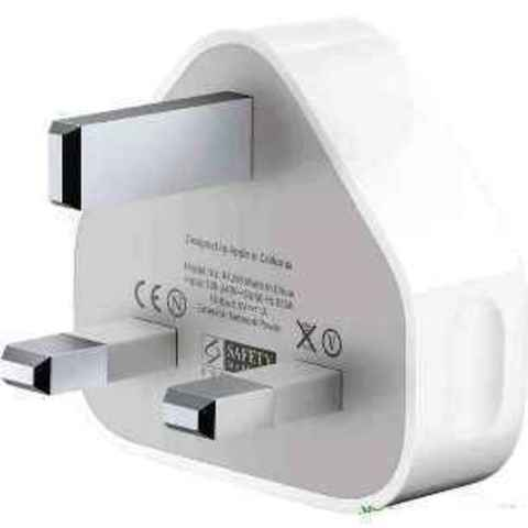 IP_Travel Adapter_2.jpg
