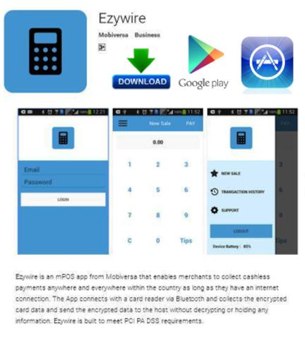 Ezewire_Apps.png