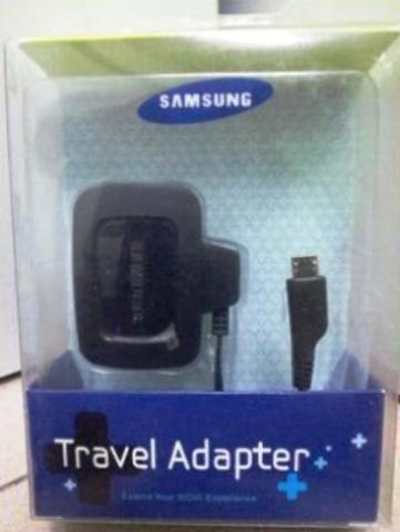 SM Travel Adapter.jpg