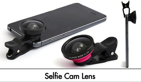 Selfie_cam_3.jpg
