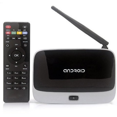 Android_TV_CS918_5.jpg