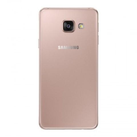 A5 pink gold 2-350x350.jpg