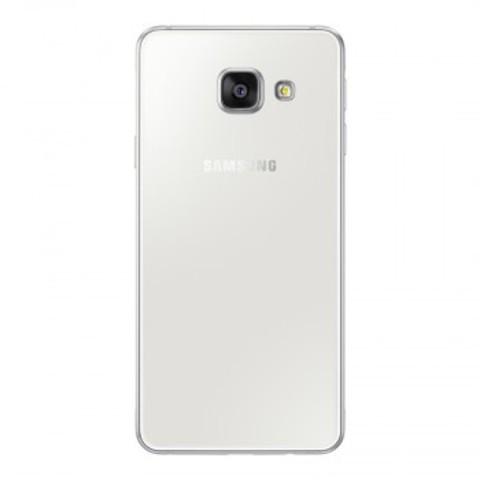 A3 white 2-350x350.jpg