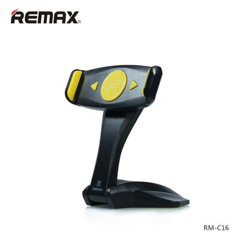 remax_tablet_holder_rm-c16_4.jpg
