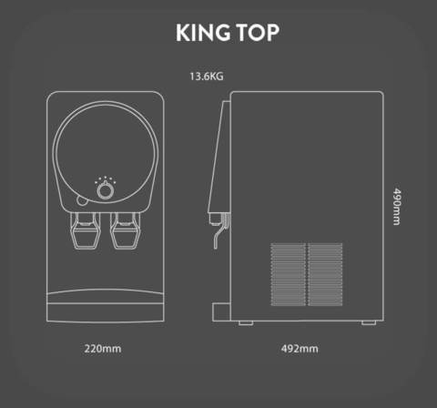 product-details-king-top-specs@2x.jpg