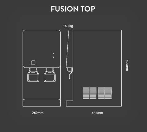 product-details-fusion-top-specs@2x.jpg
