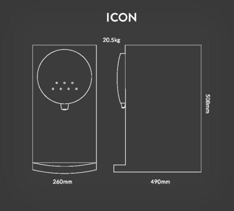 product-details-icon-specs@2x.jpg