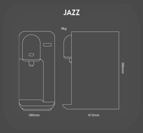 product-details-jazz-specs@2x.jpg