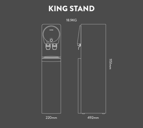 King-Stand-spec-01.png