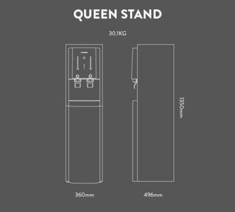 Queen-Stand-SPEC-Image-min.png