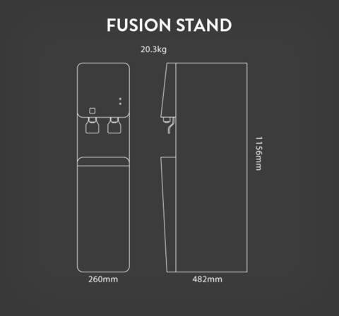 product-details-fusion-stand-specs@2x.jpg