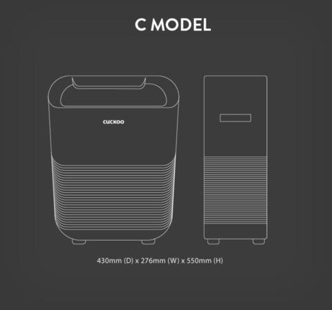 product-details-c-model-specs@2x.jpg