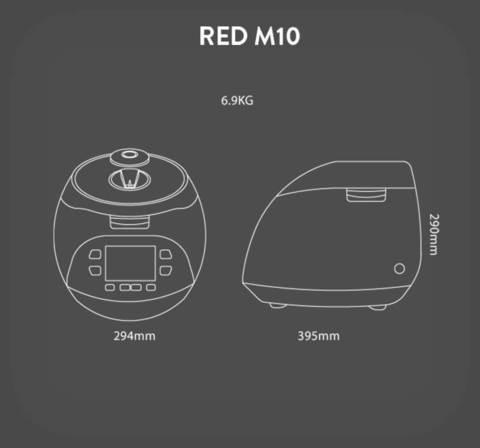 RED-M10-5.jpg