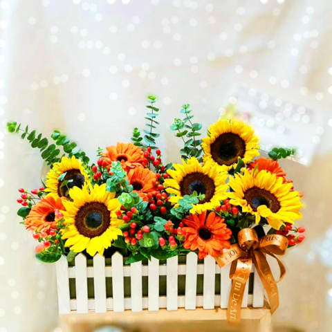 Sunflower basket.png