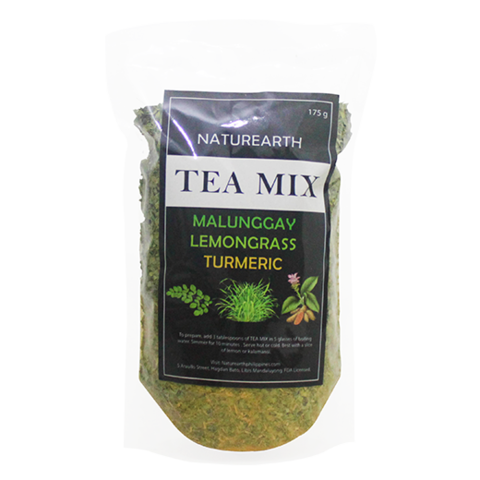 NatureEarth Tea Mix Malunggay Lemongrass Turmeric.png