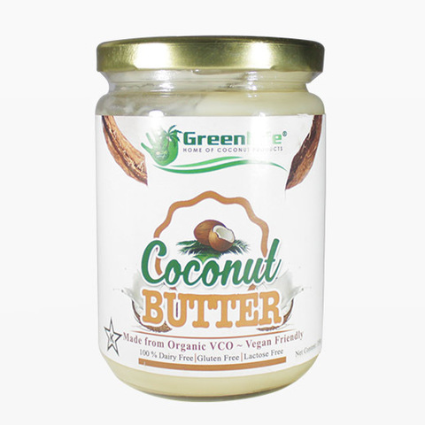 Greenlife - Coconut Butter.jpg