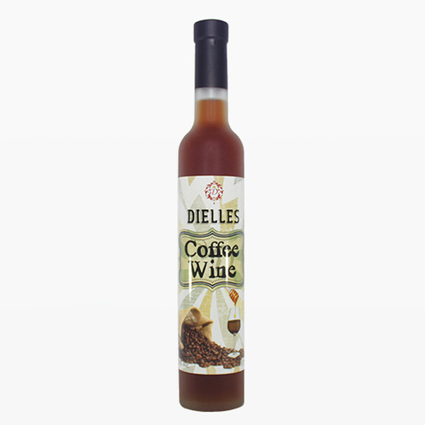 Dielle's Coffee Wine.jpg