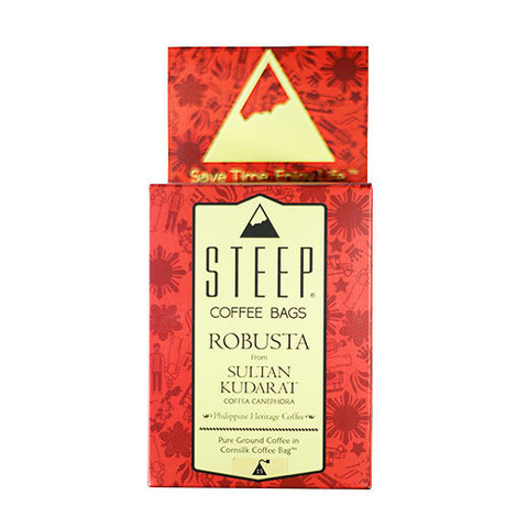 FoodSourcePH-Steep-Coffee-Bags-Box-Robusta-Sultan-Kudarat.jpg