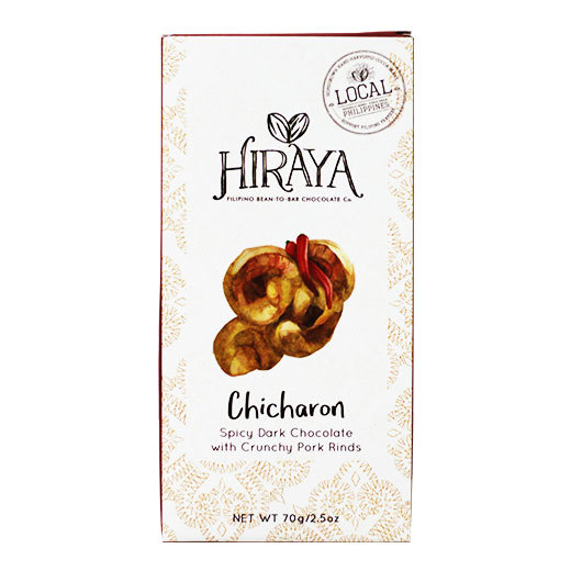 FoodSourcePH-Hiraya-Chocolates-Chicharon.jpg