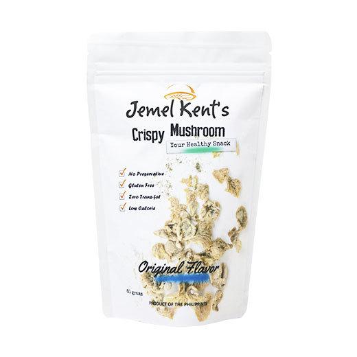 FoodSourcePH-Jemel-Kent's-Crispy-Mushroom-Original-Flavor.jpg
