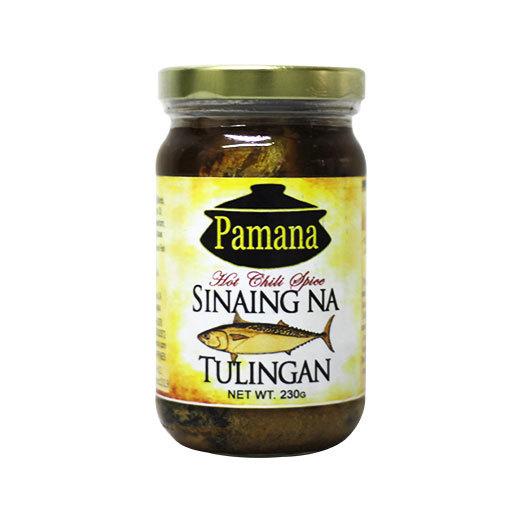 FoodSourcePH-Pamana-Sinaing-Na-Tawilis-Hot-Chili-Spice-230G.jpg
