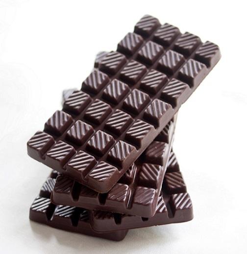 Hiraya Chocolates 72 malabog davao 2.jpg