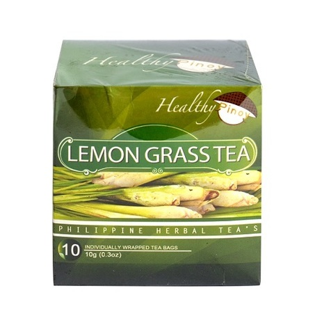 healthy tropics lemongrass tea.jpg