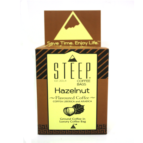 steep hazelnut.png