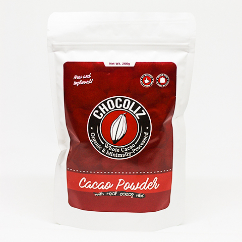 Chocoliz-Cacao-Powder-01.jpg
