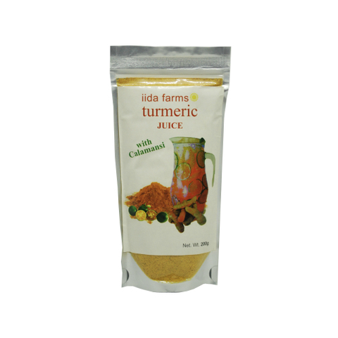 Iida Farms-Turmeric juice with calamansi-200g-01.jpg