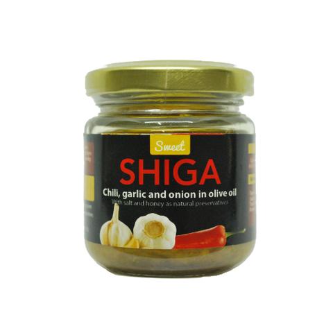Shiga-Chili, garlic and onion in olive oil (Sweet)-01.jpg