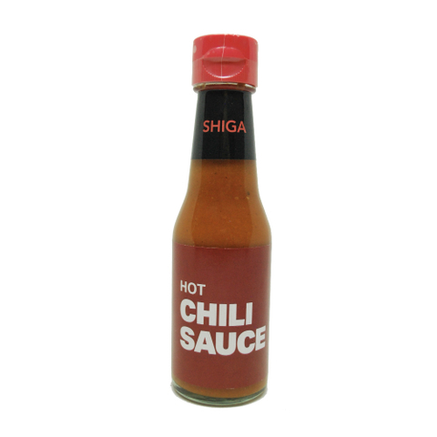 Shiga-Hot Chili Sauce-150mL-01.jpg