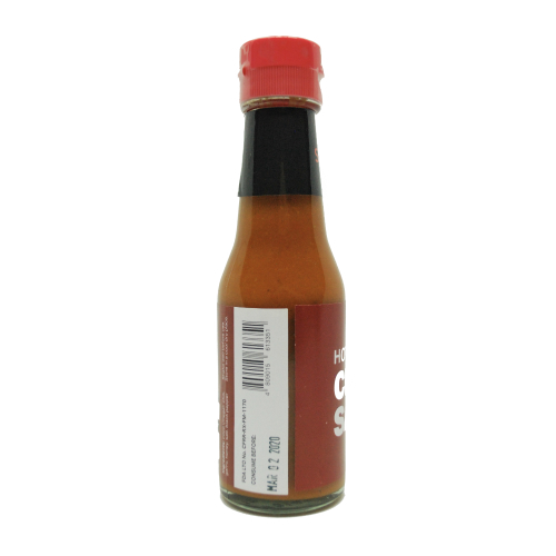 Shiga-Hot Chili Sauce-150mL-03.jpg