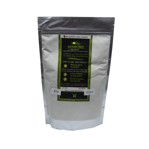 Batwan powder-250g-02.jpg
