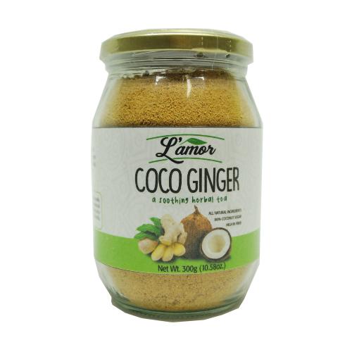 L'amor-Coco Ginger-300g-01.jpg