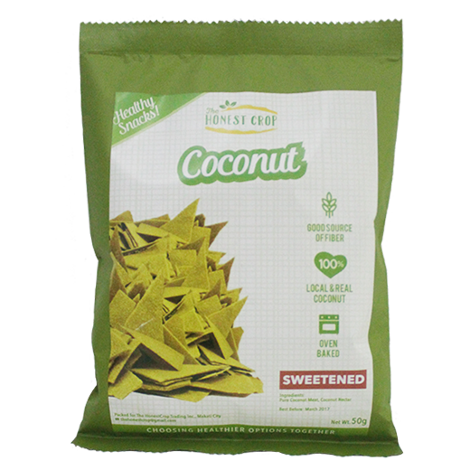 THC - Coconut Sweetened.png