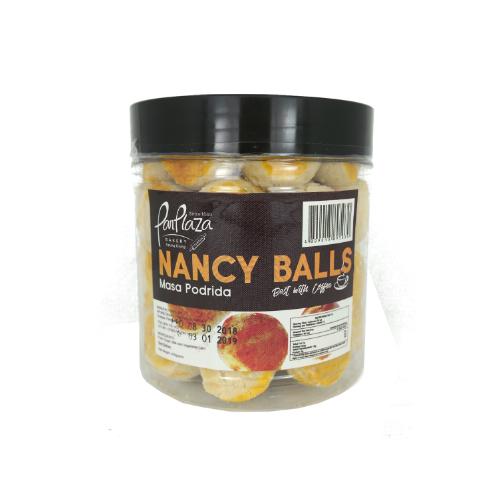PanPlaza-Nancy Balls Masa Podrida-01.jpg