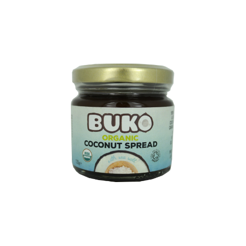 Buko Organic Coconut Spread-Sea Salt-120g-01.jpg