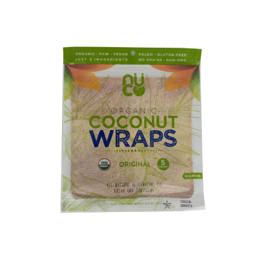 Nuco Coconut Wraps-Original-01.jpg
